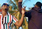 Matonya ft Christian Bella - KANIKAA | MP3 Download