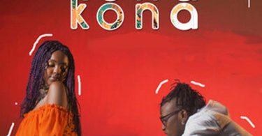 Mavo - Kona Kona | MP3 Download
