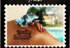 Mayorkun ft Davido Betty Butter MP3 Download