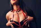Mimi Mars ft Petra, Sappy - Temptation
