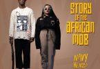 Navy Kenzo ft Nandy - Bamba 2 Bamba | MP3 Download