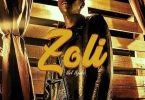 Nel Ngabo - Zoli MP3 Download