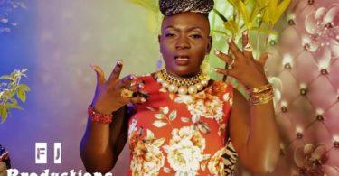 Nyota Ndogo - NAKUSHUKU MP3 Download