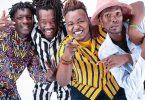 Ochungulo Family ft The Kansoul - MPENZI MTAZAMAJI | MP3 Download