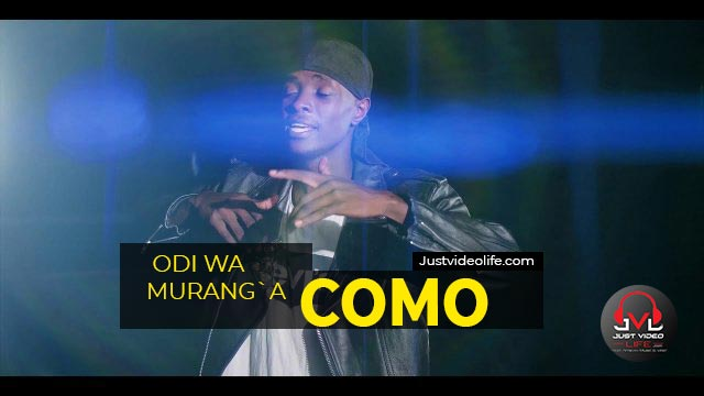 Odi Wa Murang'a - COMO MP3 Download