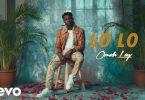 Omah Lay - Lo Lo | MP3 Download
