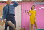 Otile Brown ft Mejja x Magix Enga - Watoto Na Pombe | MP3 Download
