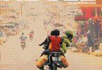 Patoranking - Abule   MP3 Download