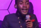 Paul Clement ft Zoravo - Wastahili | MP3 Download
