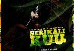 Paul Maker ft Harmonize - Serikali Kuu MP3 Download