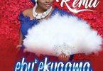 Rema Namakula - EKYAMA   MP3 Download Audio