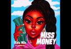 Shatta Wale ft Medikal - Miss Money   MP3 Download