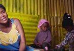 Shiru Wa GP - RUO INI   MP3 Download