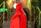 Sonia - Joel Lwaga Mashup | MP3 Download