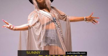 Sunny - Rihanna   MP3 Download