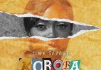 Tiwa Savage - Koroba Mp3 Download