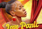 Vinka - Love Panic