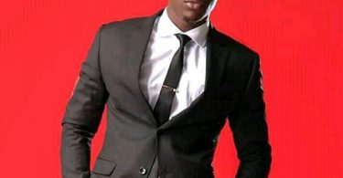Willy Paul - William Lawson | MP3 Download