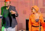 Jovial ft Mejja - PAKUA MP3 Download
