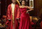 Masauti ft Tanasha Donna - LIAR | MP3 Download.