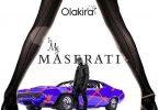 Olakira - In My Maserati   MP3 Download