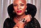 Queen Darleen - Ntakufilisi MP3 Download