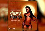 AUDIO | Rj The Dj ft Lava Lava - Sexy Mama | MP3 Download