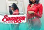 Ssaru - SWAGGER | MP3 Download