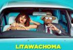Zuchu ft Diamond Platnumz - Litawachoma | Mp3 Download