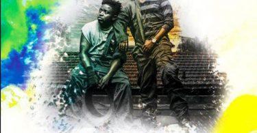 Amos & Josh - Happy Birthday Mp3 Download