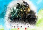 Amos & Josh - Sherehe | Mp3 Download