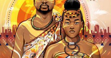 Boohle ft Josiah De Disciple - Buyisa | Mp3 Download