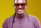 Boss M.O.G ft Emmy Kosgey & Laura Karwirwa - Nifunike
