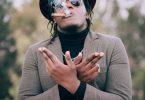 Breeder LW - MASAA NI MBAYA