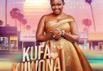 Carol Nantongo - Kufa Kuwona   Mp3 Download