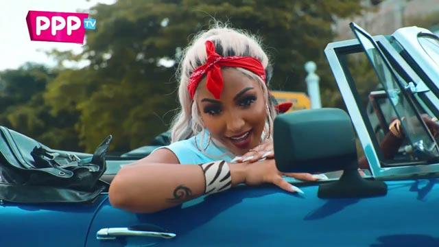 DJ 38K - BEST MASHUP MIX 2020