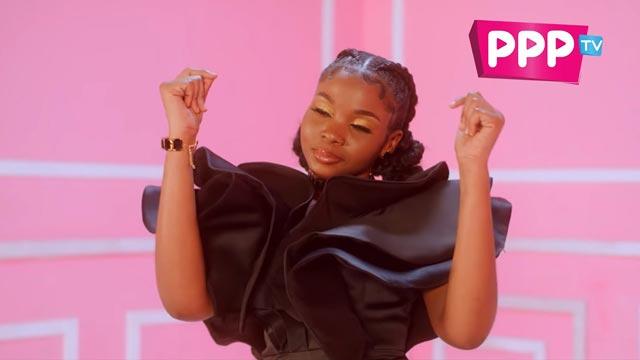 DJ 38K - BEST OF DIAMOND PLATNUMZ MIX (October 2020) MP3 Download