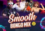 DJ LYTA - SMOOTH BONGO MIX VOL 3 MP3