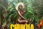 Enock Bella - Chukua Mp3 Download
