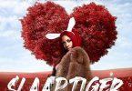 SlaapTiger by Gigi LaMayne ft DJ Tira, NaakMusiq, Just Bheki