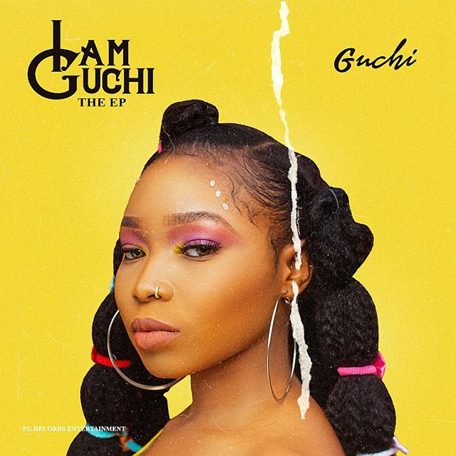 Guchi - American Love | Mp3 Download