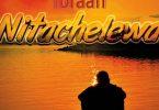 Ibraah - Nitachelewa Acoustic | Mp3 Download