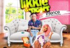 Intence - Likkle & Tight Mp3 Download