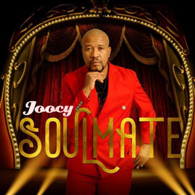 Joocy ft Big Nuz - Diamond Love Mp3 Download