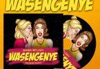 Maima Melody - WASENGENYE Mp3 Download