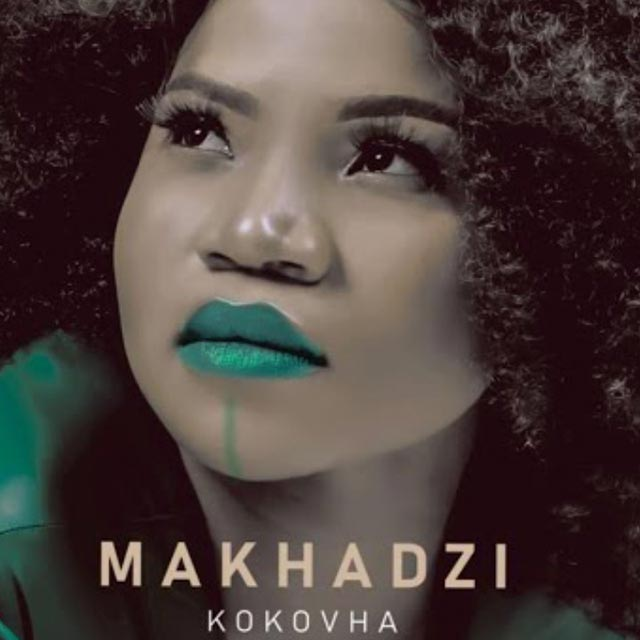 Makhadzi ft Mr Brown - Murahu | Mp3 Download