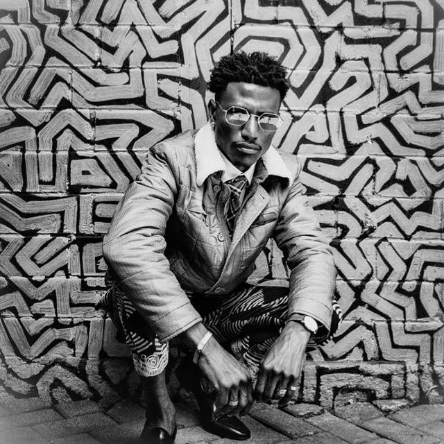 Octopizzo ft Maga - Swaga Za Wapi