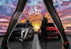 Olakira ft Davido - Maserati Remix