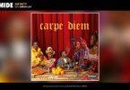 Olamide ft Omah Lay - Infinity MP3