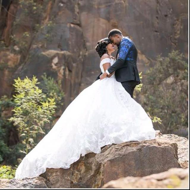 AUDIO   Pascal Tokodi ft King Kaka - You   Mp3 Download.